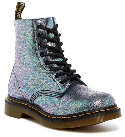 Dr. MartensDr. Martens Pascal Boot