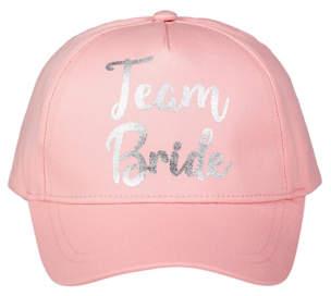 George Team Bride Cap
