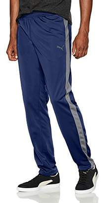 Puma Men's Contrast Pants