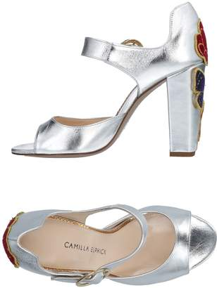 Camilla Elphick Sandals