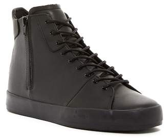Creative Recreation Carda Leather High-Top Sneaker