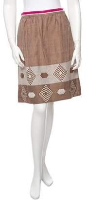 Lemlem Skirts w/ Tags