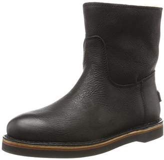 Boots Women Uk Shopstyle Shabbies For H6qdEwHz