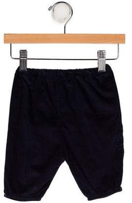 Burberry Boys' Corduroy Pants