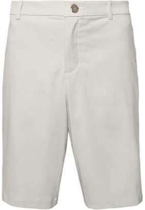 Nike Flex Dri-FIT Golf Shorts - Men - Off-white