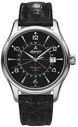 Atlantic Worldmaster 1888 GMT – 52756.41.65s