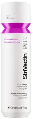 StriVectin Ultimate Restore Conditioner