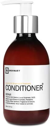 No Ordinary Conditioner Repair For Dry Or Coloured Hair