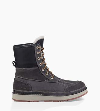 UGG Avalanche Butte Boot