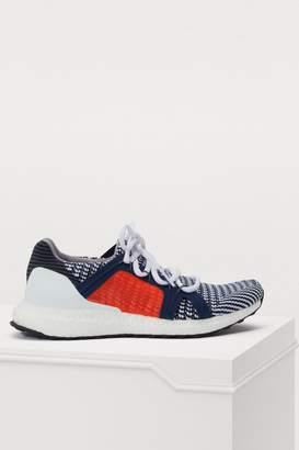 adidas by Stella McCartney Ultraboost S sneakers