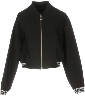 American Retro Jackets - Item 41720053PH