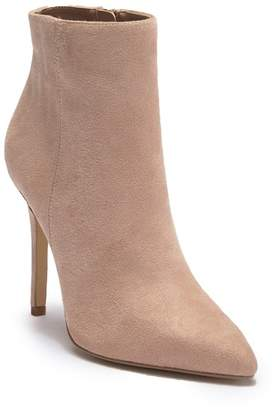Charles by Charles David Delicious 2 Ankle Boot