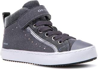 Geox Kalispera High Top Sneaker