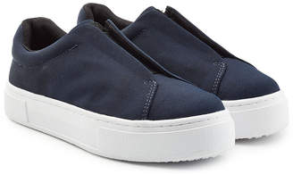 Eytys Slip-On Sneakers