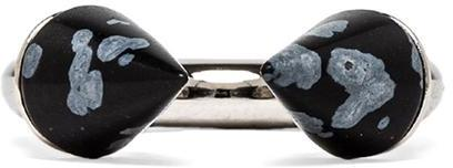 Vita Fede Titan Stone Ring