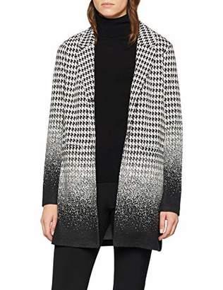 Street One Suits For Women - ShopStyle UK d21962d93c86