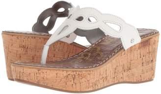 Sam Edelman Ralphie Women's Shoes