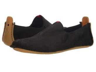Vivo barefoot Vivobarefoot Ababa Leather