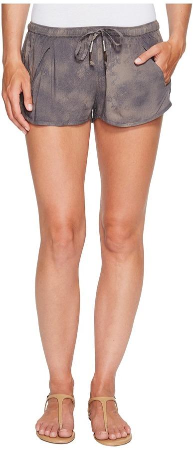 Roxy - Runaway Short Women's Shorts