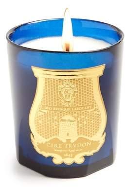 Cire Trudon Reggio Scented Candle - Mens - Multi