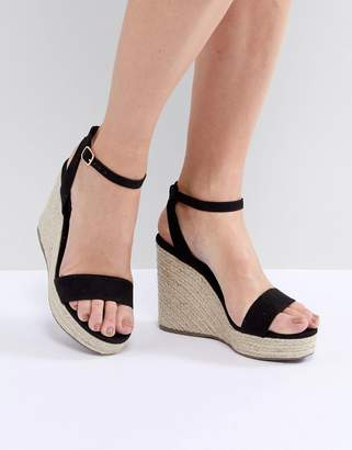 e7fe217ad3d5 New Look Wedges - ShopStyle UK