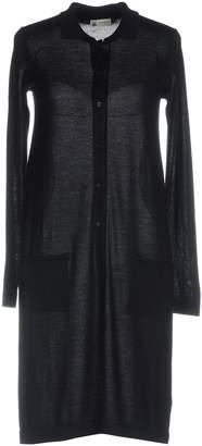 Colombo Short dresses - Item 39682722