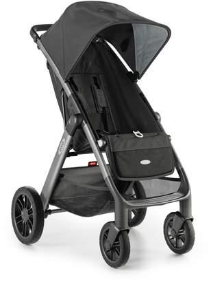 OXO Tot Tot Cubby Plus Stroller