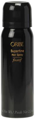 Oribe Superfine Hairspray - Travel Size