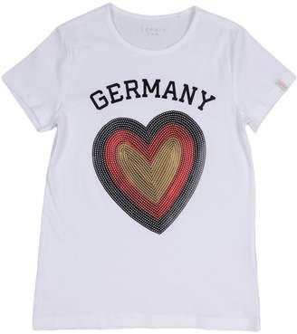 Esprit T-shirts - Item 12167120AW