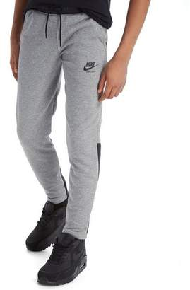 Nike FT Track Pants Junior