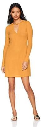 LIRA Women's Maven Thermal Dress