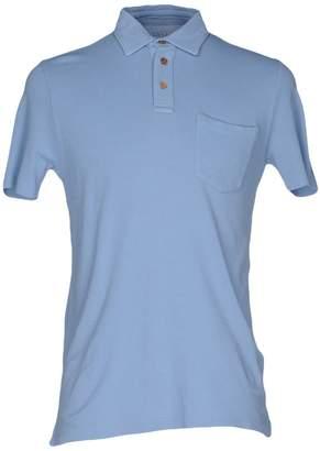 Altea Polo shirts - Item 12063951LL