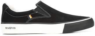 Derek Lam 10 Crosby Hawthorne slip on sneakers