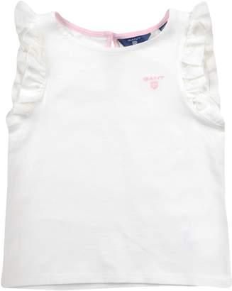 Gant T-shirts - Item 12160783LF