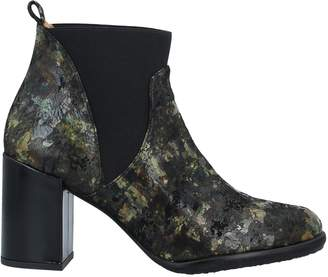 Audley Ankle boots - Item 11769518GQ