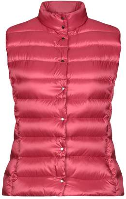 Peserico Down jackets - Item 41838718VP