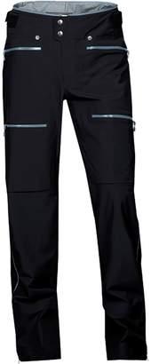 Norrona Lyngen Driflex3 Pant - Men's