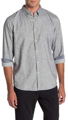 Joe Fresh Med Standard Fit Shirt