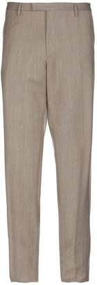 HUGO BOSS Casual pants - Item 13260132BV