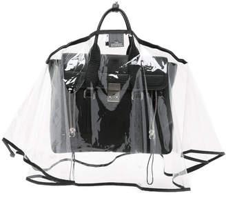 The Handbag Raincoat Large City Slicker Handbag Raincoat
