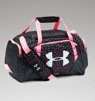 Under Armour UA Undeniable 3.0 Extra Small Duffle