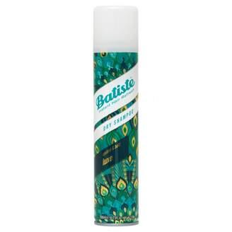 Batiste Luxe Dry Shampoo 200 mL