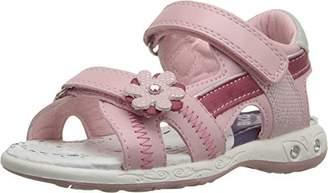Beeko Kid's Grace II Sandal