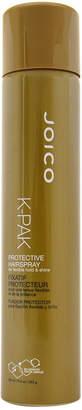 Joico K-Pak Protective Hair Spray