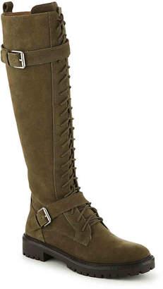 Lucky Brand Inniko Combat Boot - Women's