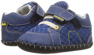 pediped Dani Original Boy's Shoes