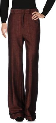 Pt01 Casual pants - Item 13035875WS