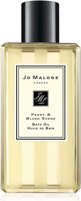 Jo Malone Peony & Blush Suede Bath Oil, 8.4 oz./ 250 mL