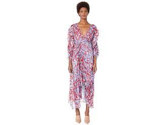 Preen by Thornton Bregazzi Cleo Dress