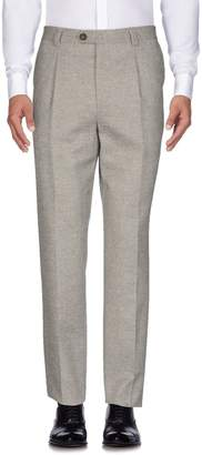 Brunello Cucinelli Casual pants - Item 13181363DV